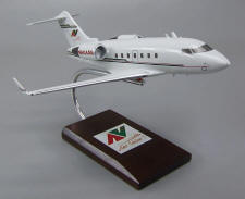 Custom Airplane Models | Private | Military | Corporate | Business