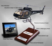 Click here for Custom Helicopter Models