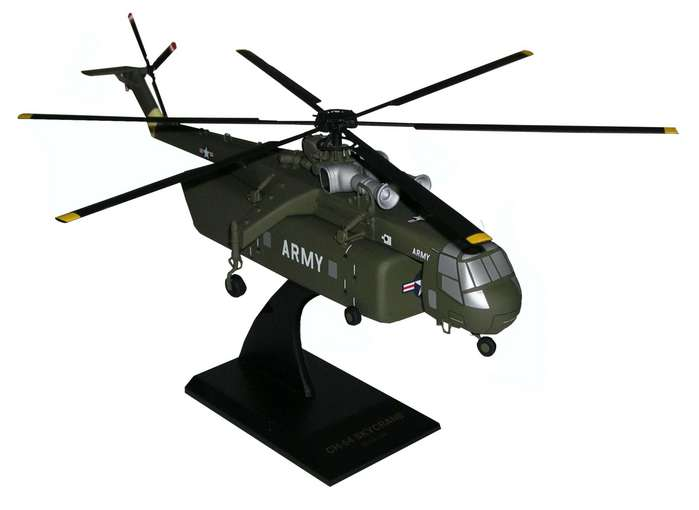 US Army Airplane Models - Model Airplanes - United States Army ...