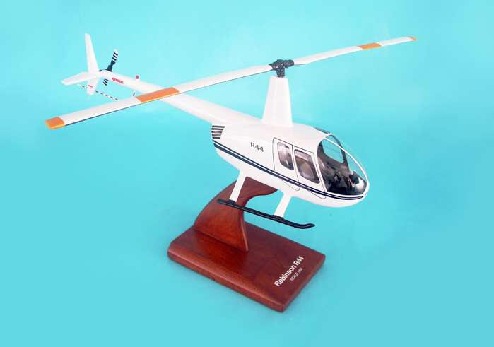 toy helicopter price with R 44 Robinson on Prodinfo also Brio Builder System Deluxe Space Set Builder 2409 also R 44 robinson in addition B01ARGB90G besides Cmp Skytrainer50 Kit.