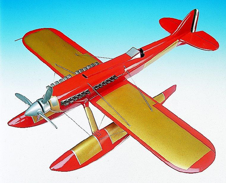macchi-castoli_MC72_seaplane_ESAG013W.jpg