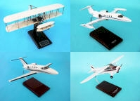 Click here for Private - Civilian - Business Jet Models