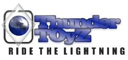 SHOP FOR AIRLINE TOYS AT OUR TOY SHOP - THUNDERTOYZ!