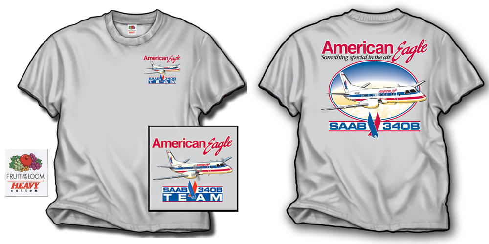 Airline T Shirts Tee Shirts Of Commercial Airlines