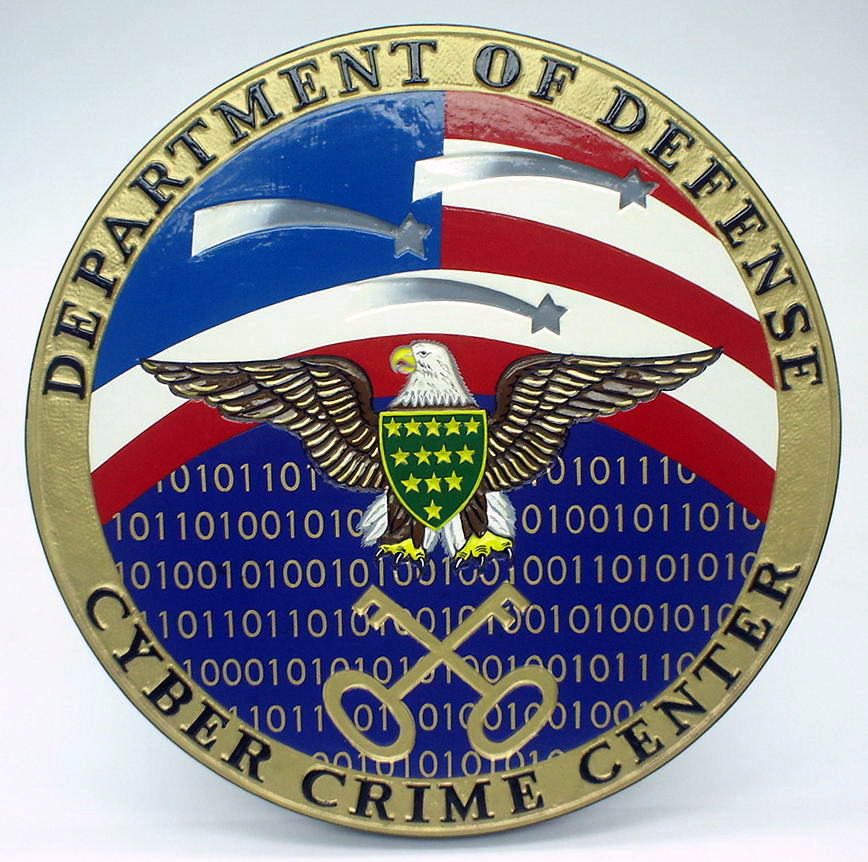 cyber crime in america A crime is defined as any act that is contrary to legal code or laws there are many different types of crimes, from crimes against persons to victimless crimes and.
