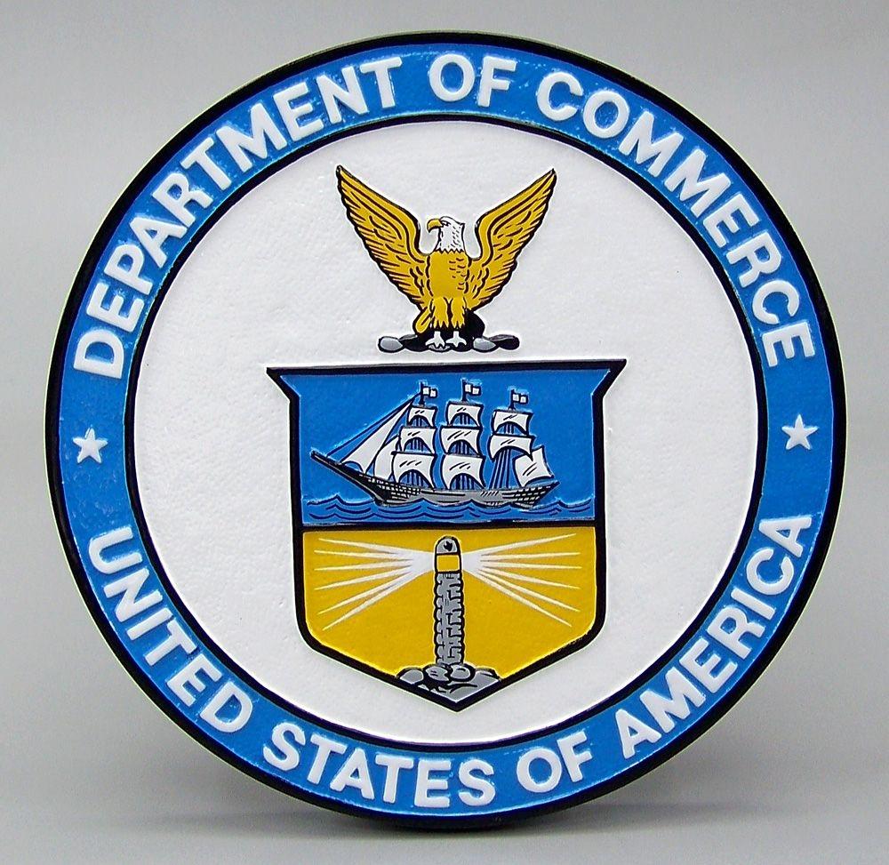 mahogany wall plaques podium seals presidential seal government agency plaques. Black Bedroom Furniture Sets. Home Design Ideas